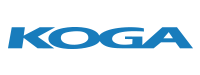 Koga Fahrräder und E-Bikes leasen